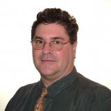 Greg Philliban